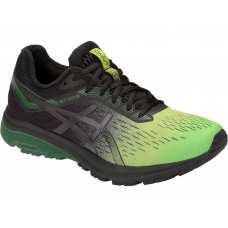 Кроссовки для бега ASICS GT-1000 7 SP 1011A134-300