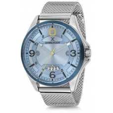 Часы DANIEL KLEIN DK11651-5