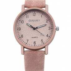 Женские часы Geneva Gogo