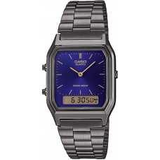Часы CASIO AQ-230EGG-2AEF