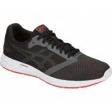 Беговые кроссовки ASICS PATRIOT 10 1011A131-021