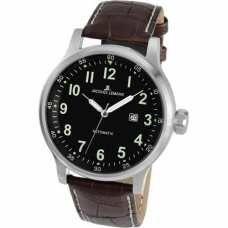Часы наручные Jacques Lemans 1-1723A