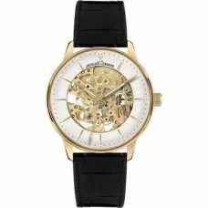 Часы наручные Jacques Lemans N-207B