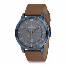Часы наручные Daniel Klein DK11732-6