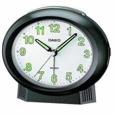 Часы настольные Casio TQ-266-1EF