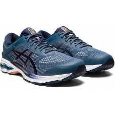 Мужские кроссовки для бега ASICS GEL KAYANO 26 1011A541-401