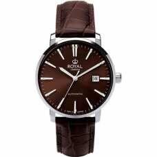 Часы наручные Royal London 41405-04