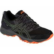 Кроссовки для бега ASICS GEL-SONOMA 3 G-TX T727N-002