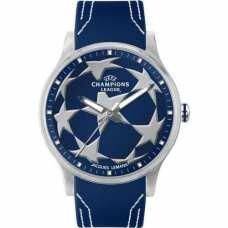 Часы наручные Jacques Lemans U-38C