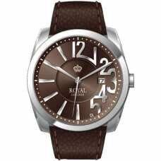 Часы наручные Royal London 21119-04