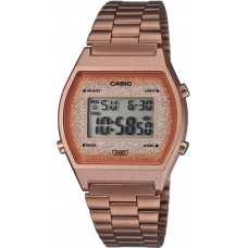 Часы CASIO B640WCG-5EF