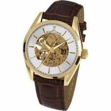 Часы наручные Jacques Lemans 1-1909B