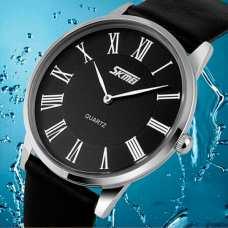Мужские часы Skmei Rome 9092
