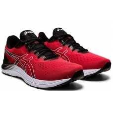 Мужские кроссовки для бега ASICS GEL-EXCITE 8 1011B036-601