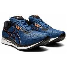 Кроссовки для бега ASICS EvoRide 1011A792-400