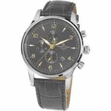 Часы наручные Jacques Lemans 1-1844ZI