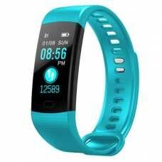 Умные часы Smart Pressure Limited Blue