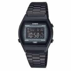 Часы наручные Casio B640WBG-1BEF