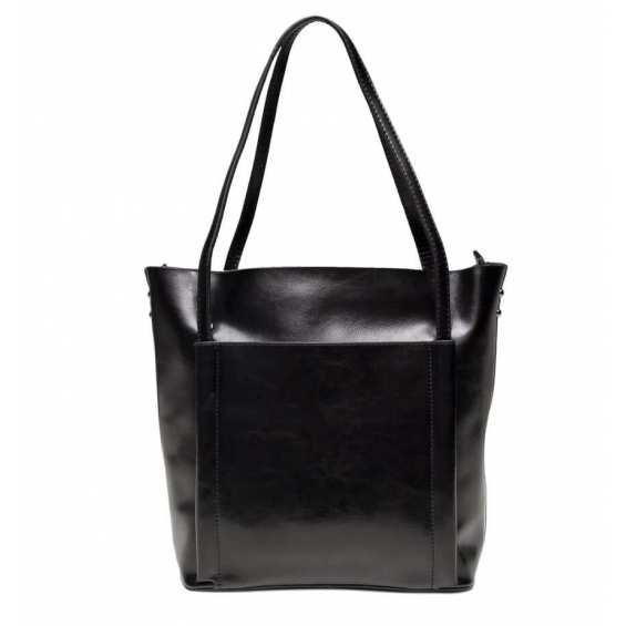 Женская сумка Grays GR-2013A