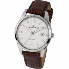 Часы наручные Jacques Lemans 1-2002E