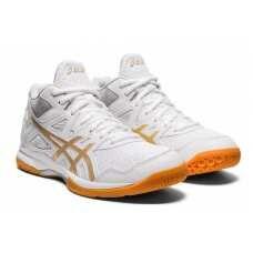 Женские кроссовки для волейбола ASICS GEL-TASK MT 2 1072A037 - 103
