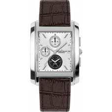 Часы JACQUES LEMANS 1-1244B