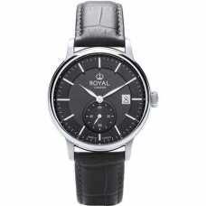 Часы наручные Royal London 41444-02