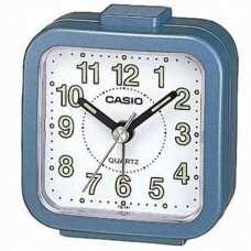 Часы настольные Casio TQ-141-2EF