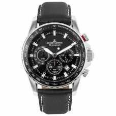 Часы наручные Jacques Lemans 1-2099A