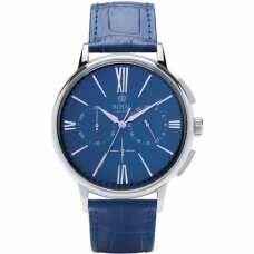 Часы наручные Royal London 41370-03