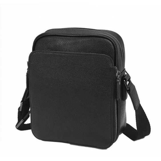 Мессенджер Tiding Bag M47-22005-2A