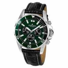 Часы наручные Jacques Lemans 1-1907ZC