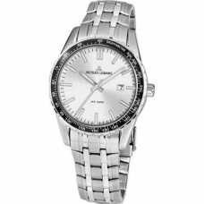 Часы наручные Jacques Lemans 1-2022H