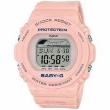 Часы наручные Casio BLX-570-4ER