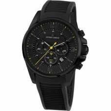 Часы наручные Jacques Lemans 1-1799E