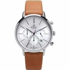 Часы наручные Royal London 41456-01