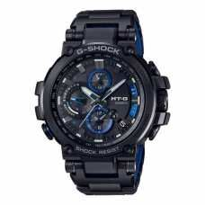 Часы наручные Casio MTG-B1000BD-1AER