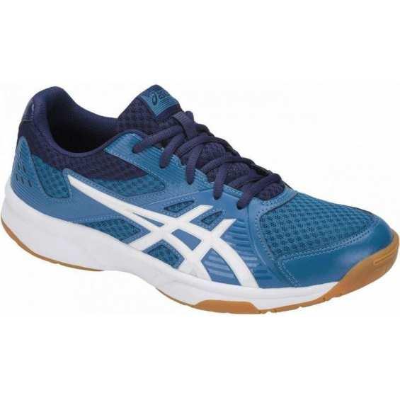 Кроссовки для волейбола ASICS GEL-UPCOURT 3 1071A019-400
