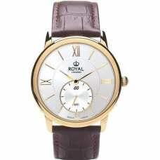 Часы наручные Royal London 41417-03