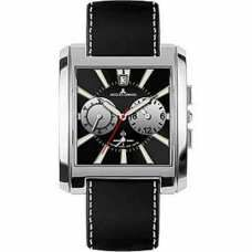 Часы наручные Jacques Lemans 1-1442A