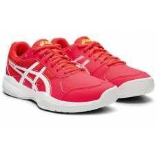 Детские теннисные кроссовки ASICS GEL-GAME 7 GS 1044A008-705