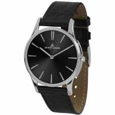 Часы наручные Jacques Lemans 1-1938A
