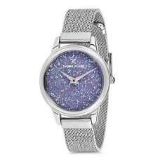 Часы наручные Daniel Klein DK12040-1
