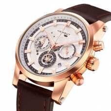 Мужские часы Hemsut France