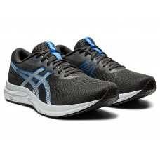 Кроссовки для бега ASICS GEL-EXCITE 7 1011A657-024