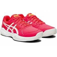 Детские теннисные кроссовки ASICS GEL-GAME 7 CLAY/OC GS 1044A010-705