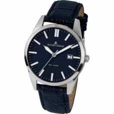 Часы наручные Jacques Lemans 1-2002F