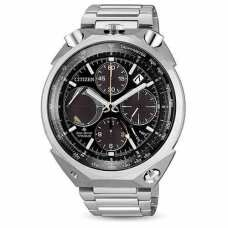 Часы наручные Citizen AV0080-88E
