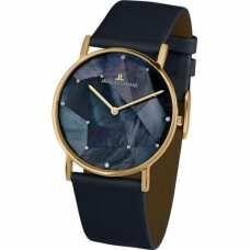 Часы наручные Jacques Lemans 1-2050G