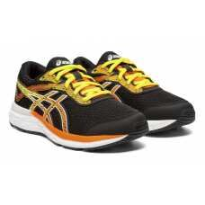 Детские кроссовки для бега ASICS GEL EXCITE 6 GS 1014A079-003